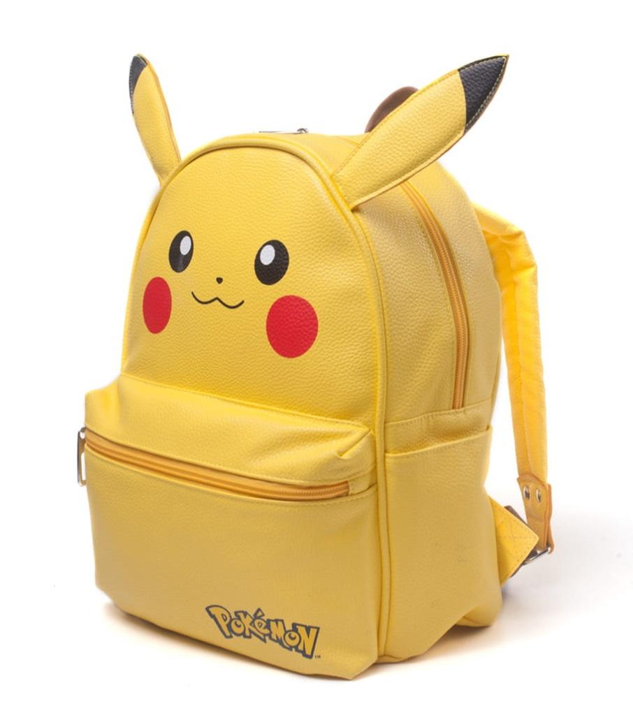 Gadżety Pokemon Dla Miłośników Serii